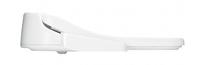 BI-304(T/ST) 3